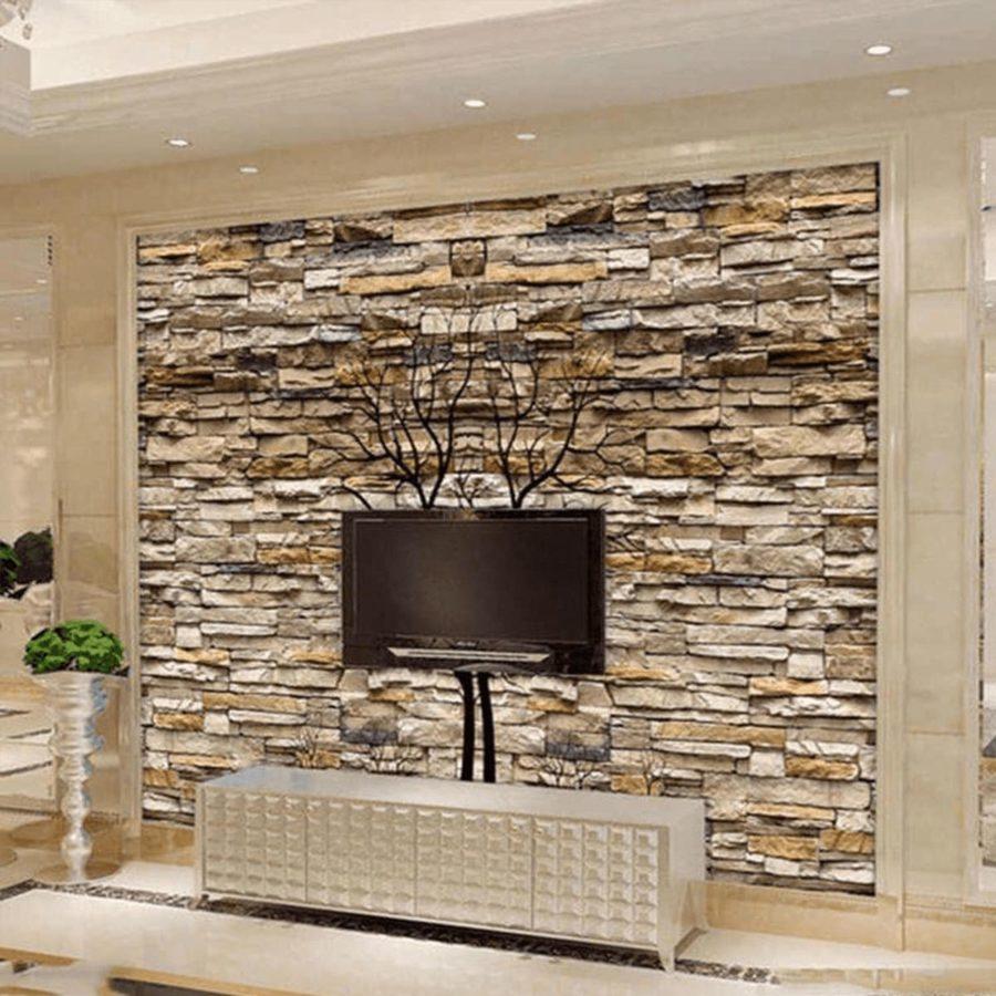 DyL-materiales-para-construcción-paredes-3d_0000_25