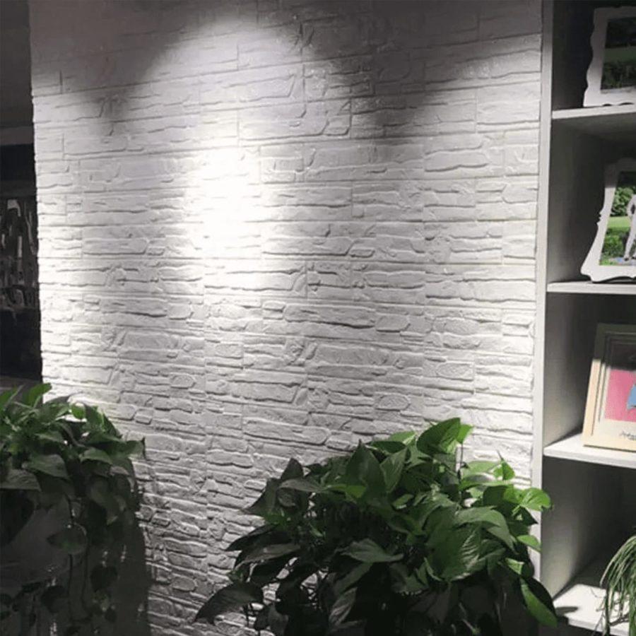 DyL-materiales-para-construcción-paredes-3d_0001_21