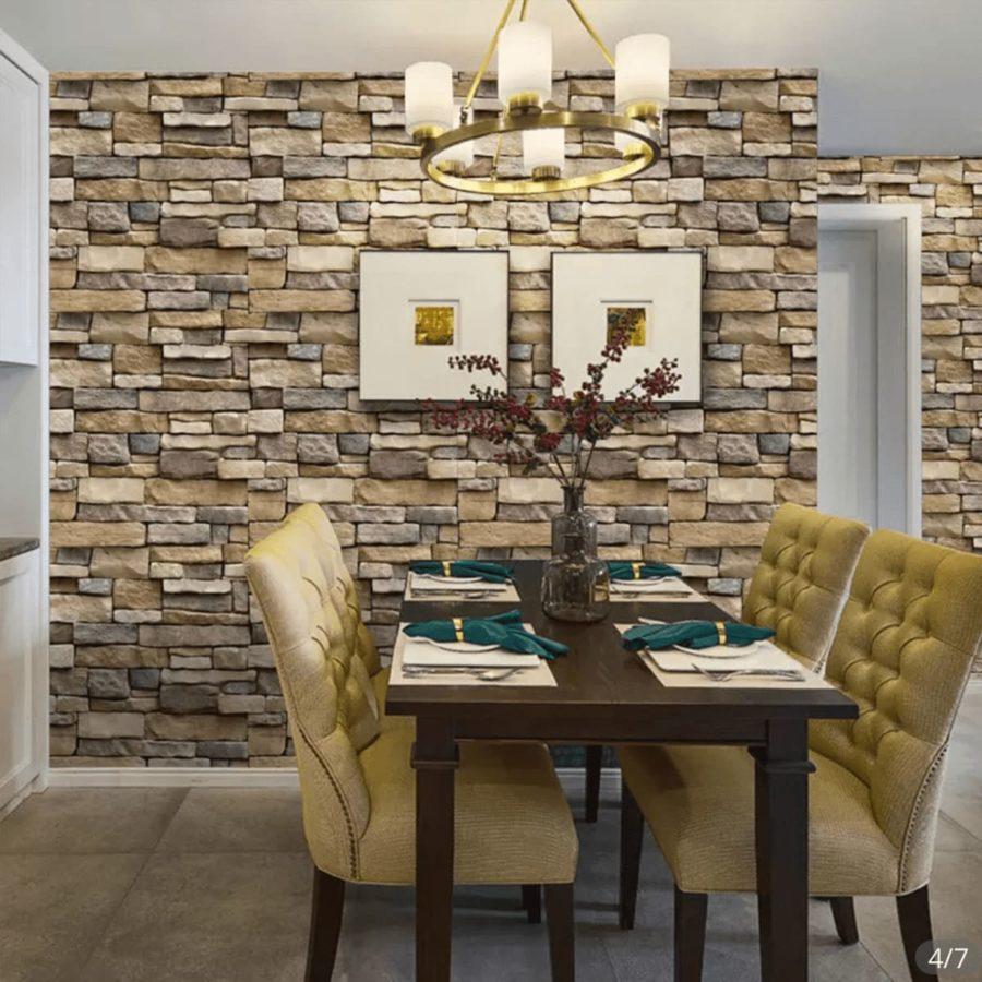 DyL-materiales-para-construcción-paredes-3d_0003_15