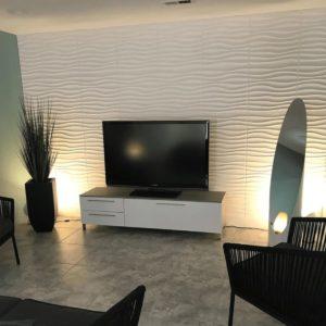 DyL-materiales-para-construcción-paredes-3d_0004_12
