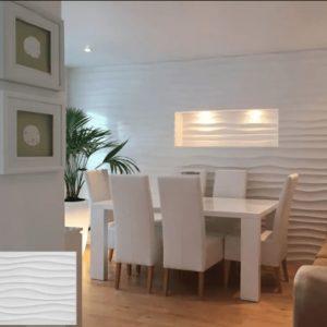 DyL-materiales-para-construcción-paredes-3d_0005_11