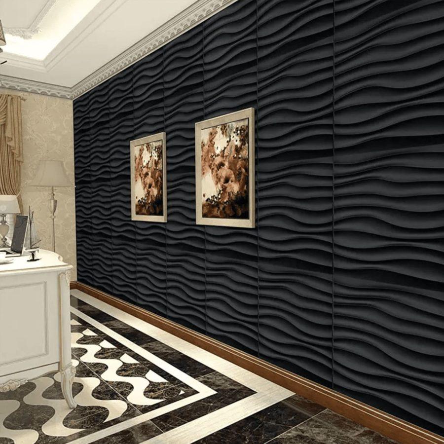 DyL-materiales-para-construcción-paredes-3d_0006_10