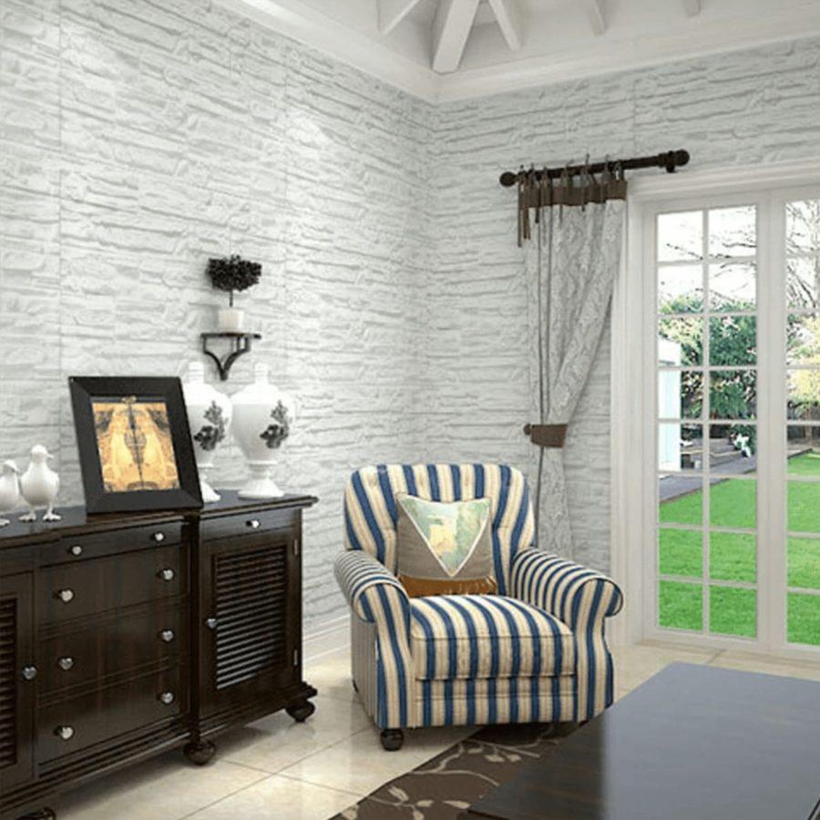 DyL-materiales-para-construcción-paredes-3d_0007_8