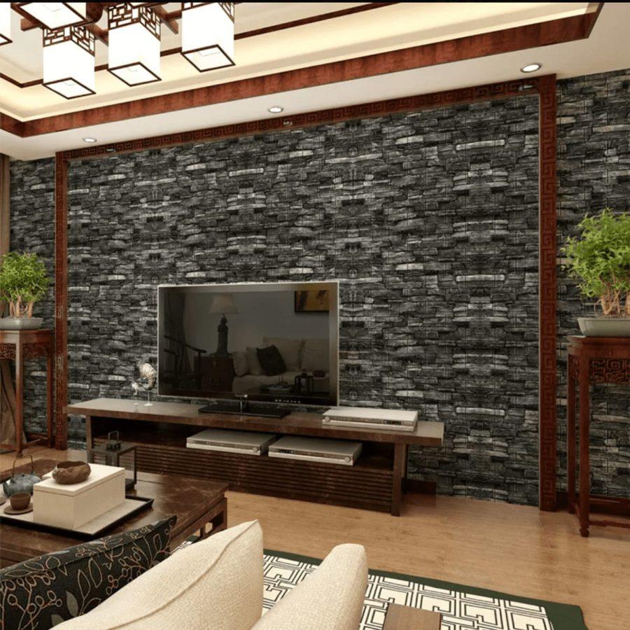 DyL-materiales-para-construcción-paredes-3d_0009_2