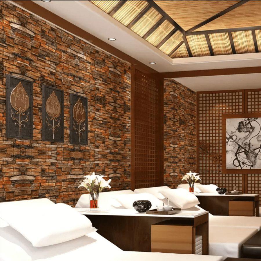 DyL-materiales-para-construcción-paredes-3d_0010_1