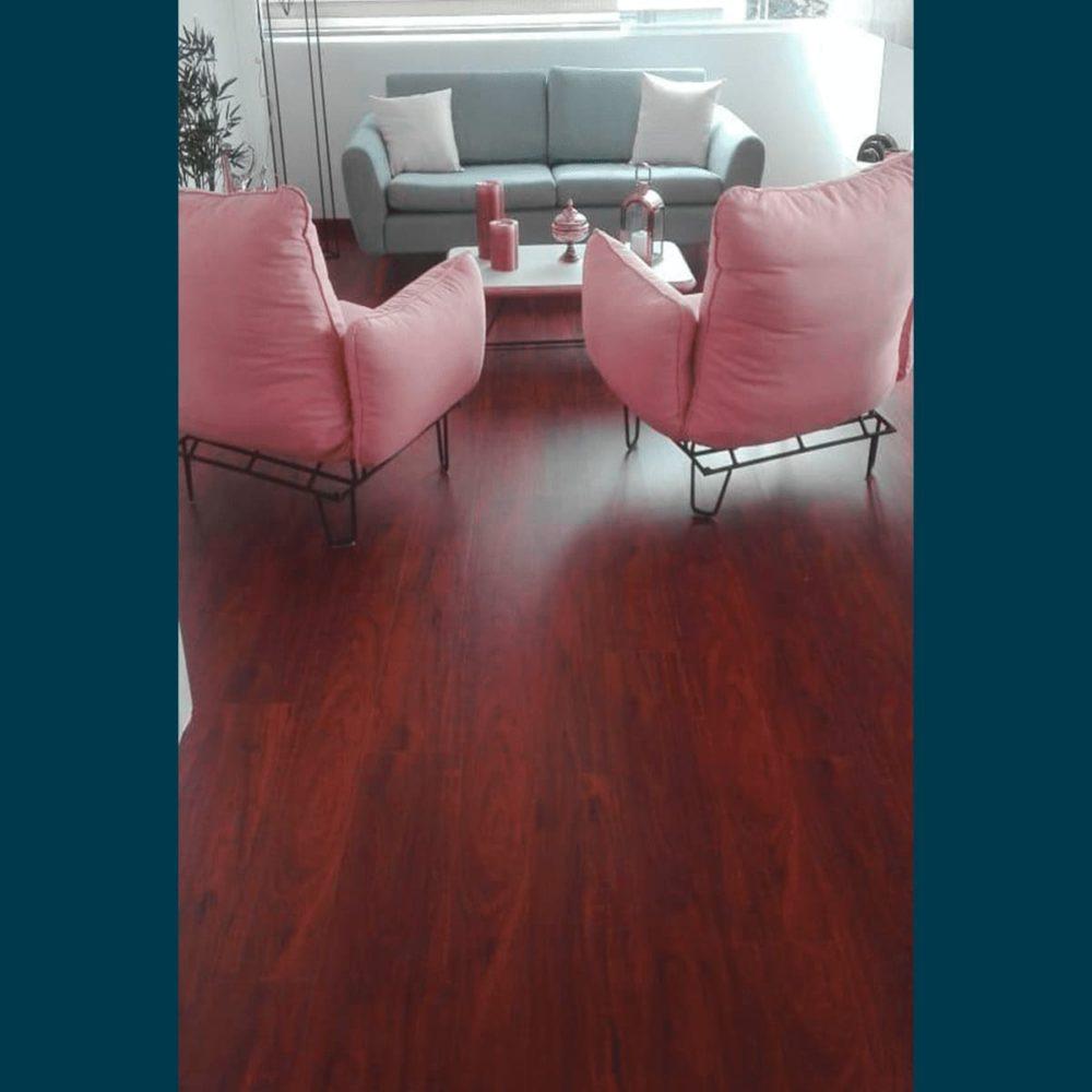 DyL materiales para construcción productos pisos spc 2