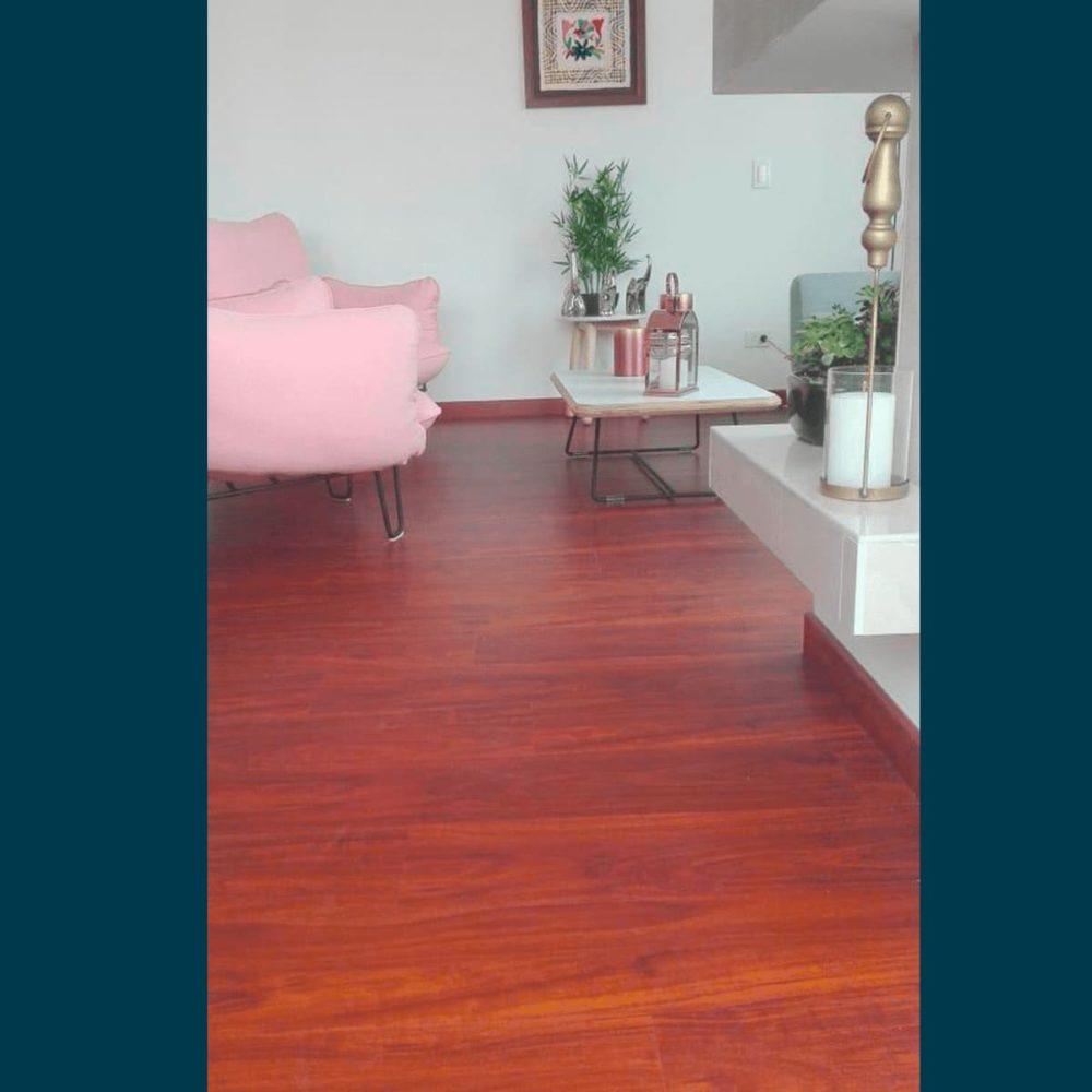 DyL materiales para construcción productos pisos spc 3