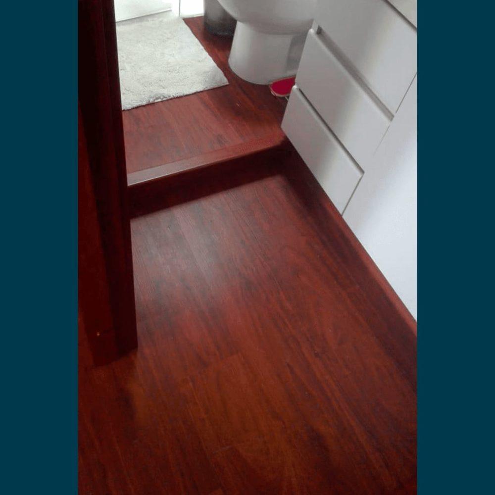 DyL materiales para construcción productos pisos spc 4