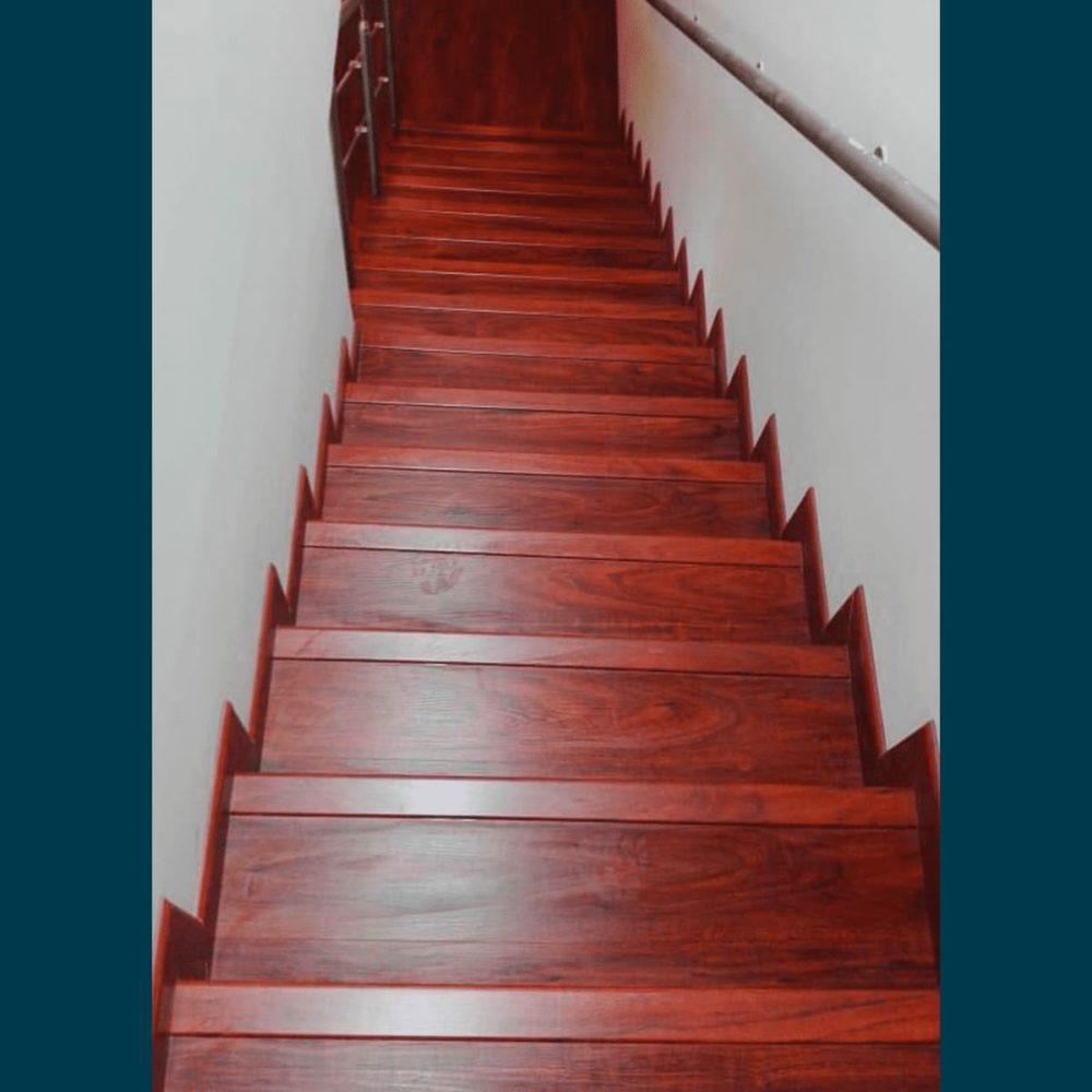 DyL materiales para construcción productos pisos spc 5