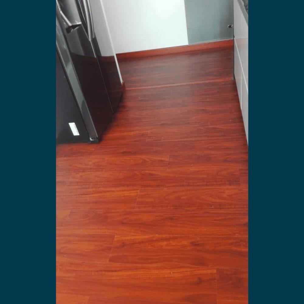 DyL materiales para construcción productos pisos spc 6